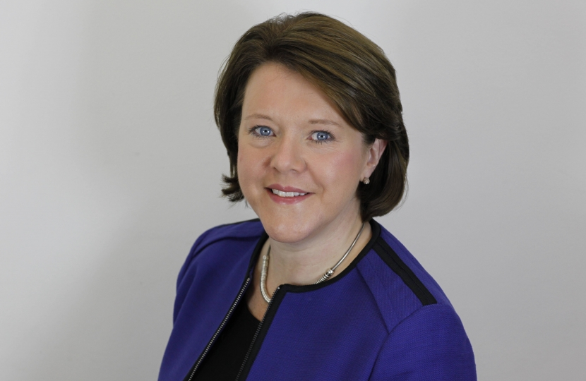 Image result for Maria Miller