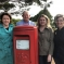 Chineham Post Office Petition